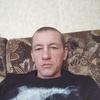 Андрей, 43, г.Воткинск
