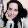 Sasha, 36, г.Луцк