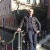 Игорь, 36, г.Galati