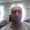 аркадий, 39, г.Чалтырь
