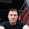 борис, 52, г.Темиртау