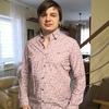 Сергей, 30, г.Строитель