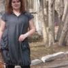Инна, 48, г.Первоуральск