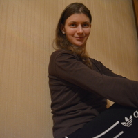 Ольга, 31 год, Рыбы, Нижний Новгород