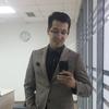 Акыл, 30, г.Астана