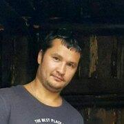 Алексей, 33, г.Белгород