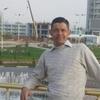 Константин, 40, г.Худжанд