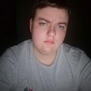Руслан Владимирович К, 22, г.Ейск