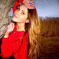 Анастасия, 24 года, Овен, Днепр