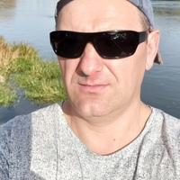 Алексей, 38 лет, Стрелец, Воронеж