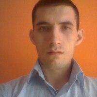 денис, 31 год, Весы, Орск