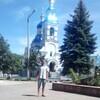 Михаил, 32, г.Константиновка