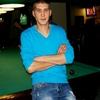 Andrey, 30, Voznesensk