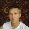 Борис, 44, г.Баштанка