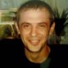 Sergey, 41, Huliaipole