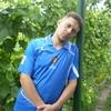 Дмитрий, 43, г.Красный Лиман