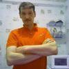 Артур, 44, г.Красноярск