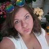 Маша, 25, г.Ростов-на-Дону