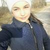 Оксана, 16, г.Залещики