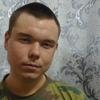 Шаман, 20, г.Иваново