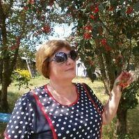 Евгения, 54 года, Козерог, Орел