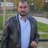 Александр, 30, г.Зеленодольск