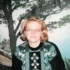 Людмила, 65, г.Багратионовск