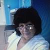 Валентина, 58, г.Каменец-Подольский