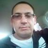 Владимир, 35, г.Ижевск