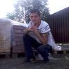 Алекс, 39, г.Невинномысск