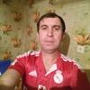 Аксер, 44, г.Бургас
