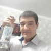 Дамир, 30, г.Актобе