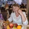 Валерия, 43, г.Тамбов