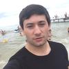 Сергей, 24, г.Армавир