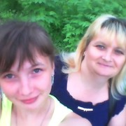 Елена, 45, г.Ленинск