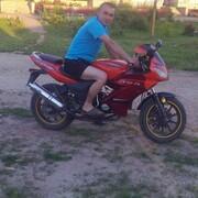 Роберт, 44, г.Йошкар-Ола