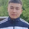 Бек, 26, г.Караганда