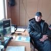 Alexander, 46, г.Киев