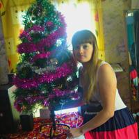 Надя, 30 лет, Близнецы, Витебск