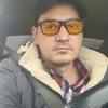 О К, 32, г.Самарканд