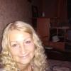 Мария, 56, г.Ульяновск