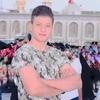 يوسف, 20, г.Кишинёв