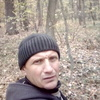 mihalas, 46, Edineţ