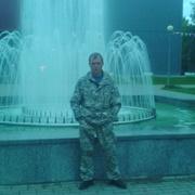 ваня, 28, г.Стрежевой
