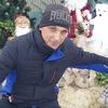 Вова Сороколатов, 36, Костянтинівка