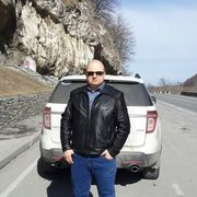 Сергей, 42, г.Алагир