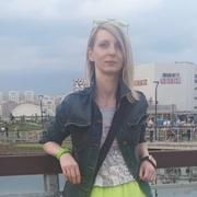 Александра 31 Москва