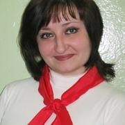 Елена 35 лет (Овен) Павлово