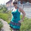 ирина, 35, г.Кирсанов
