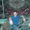 Aлексей, 35, г.Оренбург